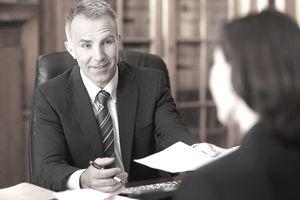 lawyer-help.jpg